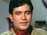 Why Rajesh Khanna's last movie's release has been postponed