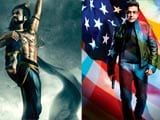 2013: the year of Rajinikanth, Kamal Haasan