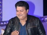 My films will never flop, says Sajid Khan