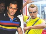 Why Salman Khan threatened to beat up <i>Bigg Boss 6</i> contestant Imam
