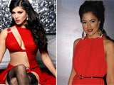 Sunny Leone, Sameera Reddy charge high prices to bring in 2013