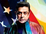 Kamal Haasan's Vishwaroopam to premiere on Airtel DTH
