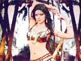 Sherlyn Chopra's dancers won't be wearing clothes in <i>Kamasutra 3D</i> song