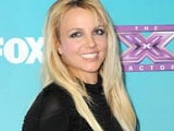 Britney Spears' father decided to announce her split from fiance