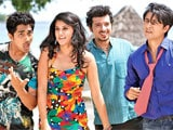 <i>Chashme Buddoor</i> remake to hit theatres on April 5