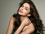 Deepika Padukone looks forward to image makeover in 2013