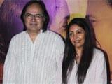 Good script will help David Dhawan remake Chashme Buddoor