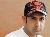 Gippy Grewal to dub for Punjabi Die Hard 5