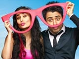 Imran Khan, Kareena Kapoor to reunite in Gori Tere Pyar Mein