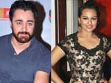 Imran Khan is a cool guy: Sonakshi Sinha