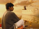 Life Of Pi gets 11 Oscar nods including Best Picture, Director and Song