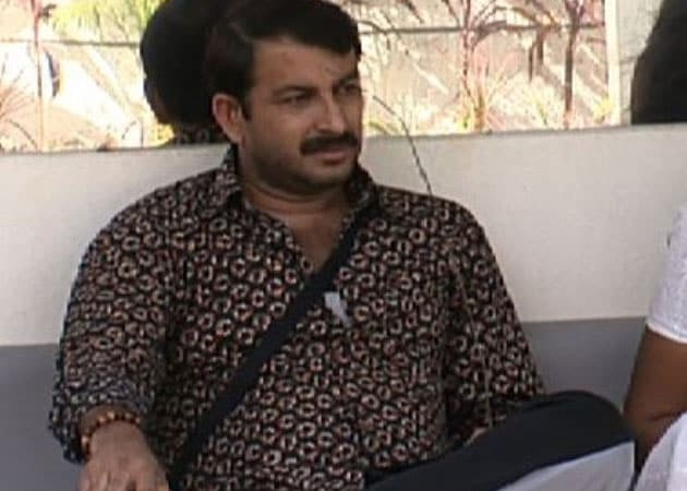 manoj tiwari holi song download
