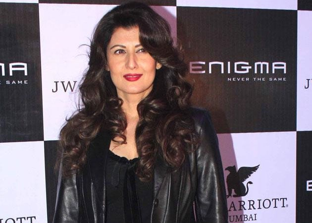 sangeeta bijlani and salman khan storysangeeta bijlani photos, sangeeta bijlani child, sangeeta bijlani wikipedia, sangeeta bijlani songs, sangeeta bijlani 1990, sangeeta bijlani, sangeeta bijlani biography, sangeeta bijlani wiki, sangeeta bijlani instagram, sangeeta bijlani twitter, sangeeta bijlani and salman khan story, sangeeta bijlani hot, sangeeta bijlani sons, sangeeta bijlani and salman, sangeeta bijlani divorce, sangeeta bijlani images, sangeeta bijlani hot pics, sangeeta bijlani pic, sangeeta bijlani ayaz, sangeeta bijlani husband