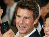 Tom Cruise turns down Psy's Gangnam challenge