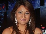 After Bigg Boss 6, what's next for Urvashi Dholakia?