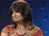 My nature made me win Bigg Boss: Urvashi Dholakia
