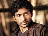 UTV announces next Tamil film <i>Sigaram Thodu</i>