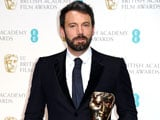 Argo named best film at BAFTA awards
