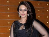 Huma Qureshi excited about maiden visit to Maha Kumbh