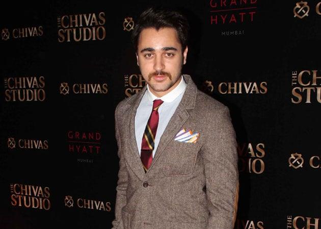Imran Kha