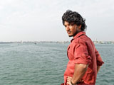 Madras Talkies not responsible for Kadal losses: Mani Ratnam