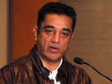 Kamal Haasan records Ilayaraja's tune at 30-minute's notice