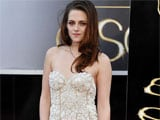 Oscars 2013: Kristen Stewart, are you ok, ask angry tweets