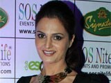 Not scared of being called vamp of small screen: Monica Bedi