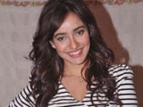 Won't do intimate scenes again on-screen: Neha Sharma