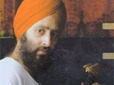Rabbi Shergill to perform at World Sufi fest