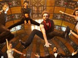 Race 2 collects Rs 81 crore in 10 days