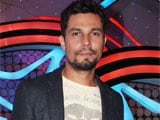 Why Randeep Hooda has never danced in a movie