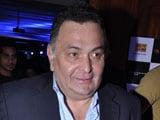 Rishi Kapoor is latest actor to play Dawood Ibrahim
