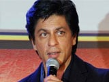 Will not comment on anything political or religious now: Shah Rukh Khan