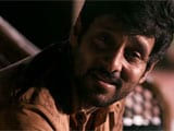 Bollywood audience has evolved: Vikram
