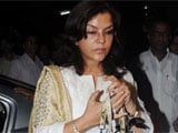 Sorry, you've got the wrong person: Zeenat Aman on rumoured boyfriend