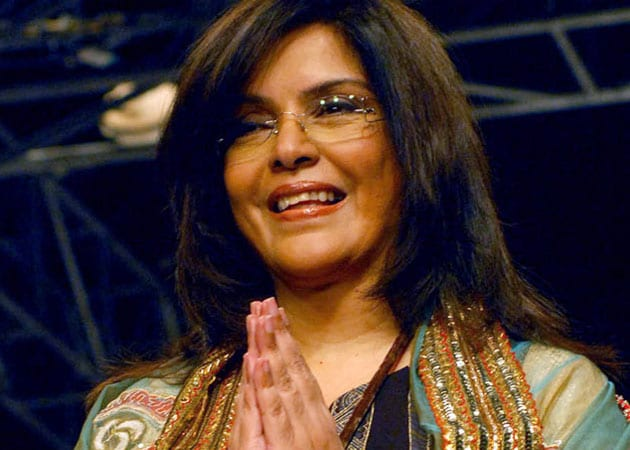 zeenat aman agezeenat aman xatuba, zeenat aman mp3, zeenat aman 2017, zeenat aman духи, zeenat aman foto, zeenat aman kimdir, zeenat aman song, zeenat aman 2015, zeenat aman hindi, zeenat aman age, zeenat aman wikipedia, zeenat aman date of birth, zeenat aman haqqinda, zeenat aman 2016, zeenat aman heyati, zeenat aman биография, zeenat aman xatuba mp3, zeenat aman alibaba, zeenat aman laila, zeenat aman laila o laila