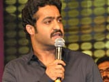 Fan dies in Baadshah music launch stampede