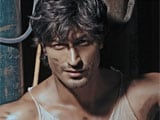 Vidyut Jamwal would love to host Fear Factor: Khatron Ke Khiladi