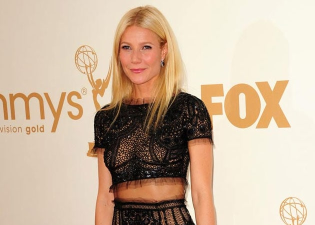 New Diet: Latest New Diet News, Photos, Videos Gwyneth Paltrow Diet