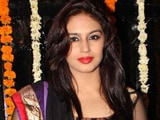 Huma Qureshi buys herself a car, and what a car!