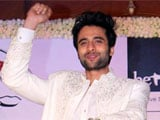 Vashu Bhagnani was sceptical about Jackky doing <i>Rangrezz</i>
