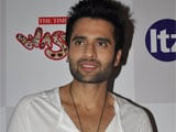Gangnam style rights, a gift for dad: Jackky Bhagnani