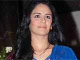Morphed video, says Mona Singh about MMS scandal