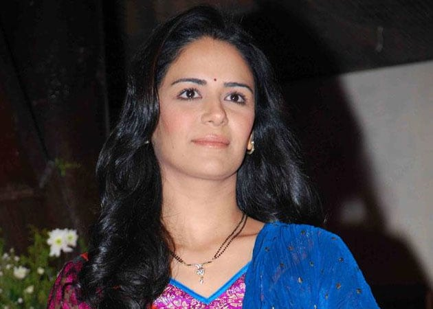 mona singh wikimona singh biography, mona singh instagram, mona singh, mona singh wiki, mona singh and vidyut jamwal, mona singh twitter, mona singh princeton, mona singh husband, mona singh mms video, mona singh hot, mona singh death, mona singh mms scandal, mona singh facebook, mona singh and karan oberoi, mona singh mms download