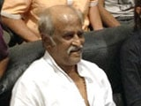 Rajinikanth watches edited copy of <i>Kochadaiyaan</i>