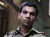 Important to be careful before signing a film: Raj Kumar Yadav