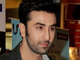 Ranbir Kapoor comes to the rescue of injured make-up man on set