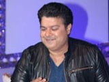 Knew <I>Himmatwala</i> would be a hit when I started writing it: Sajid Khan