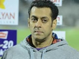 Salman Khan hit and run case: Case to be heard on April 8